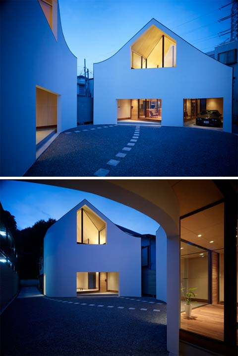 japanese-architecture-two