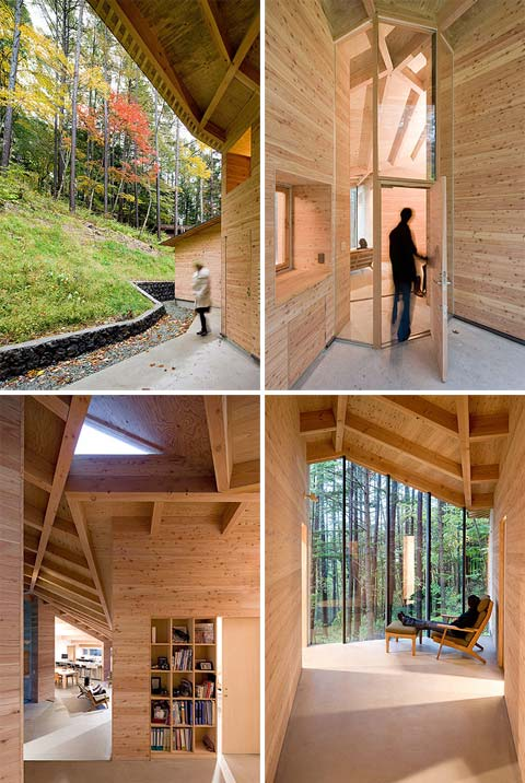 japanese-cabin-inbetween-6