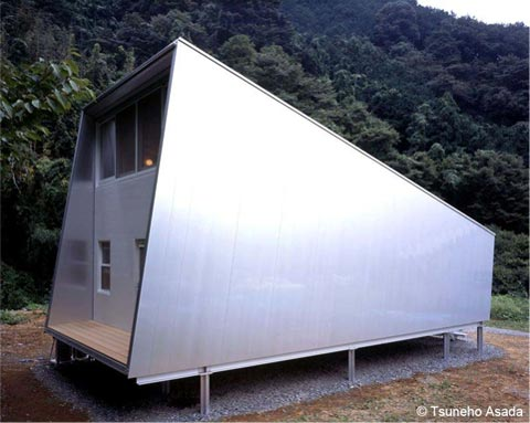 japanese-home-aluminium-1