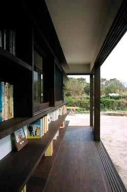japanese-house-book-4