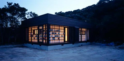 japanese-house-book