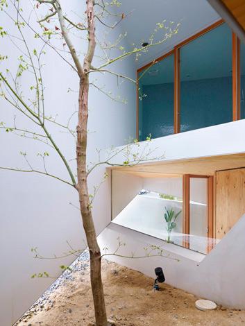 japanese-house-design-sdo-5