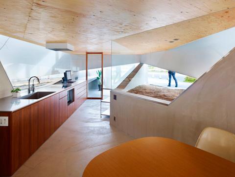 japanese-house-design-sdo-6