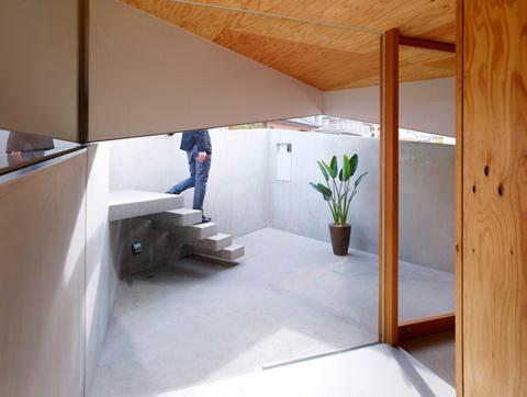 japanese-house-design-sdo-7