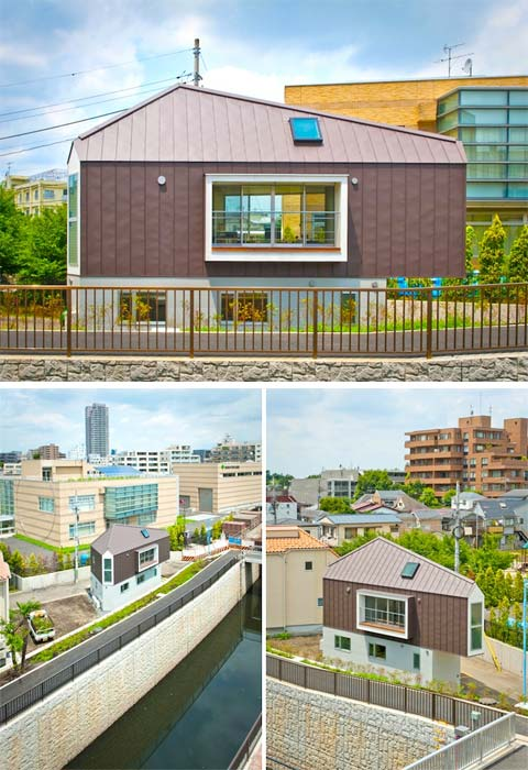 japanese-house-horinouchi-4