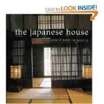 japanese-house-interior