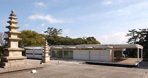 japanese-house-kawana-2
