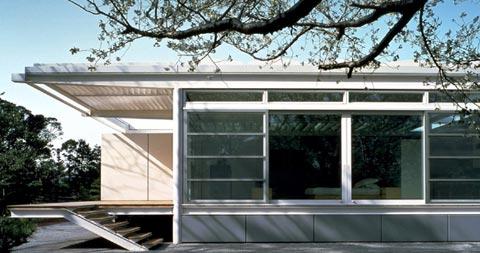 japanese-house-kawana