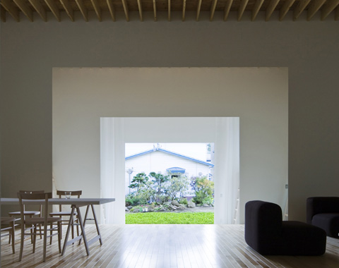 japanese-house-layered2