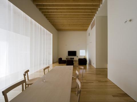 japanese-house-layered3