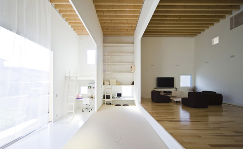japanese-house-layered4
