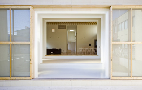 japanese-house-layered5