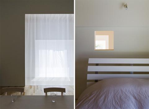 japanese-house-layered6