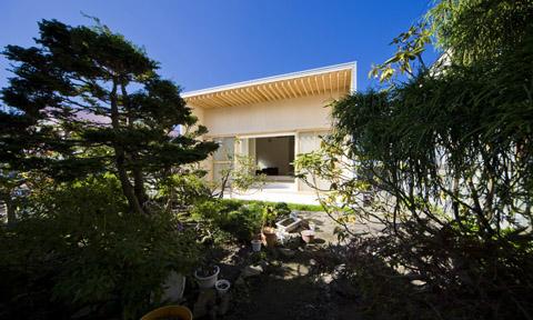 japanese-house-layered9