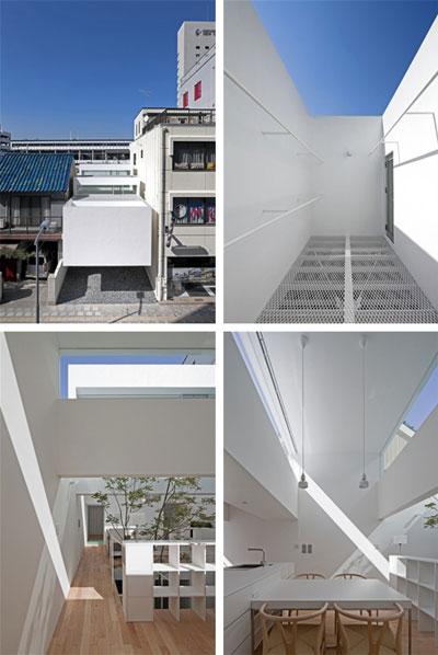 japanese-house-machi-3