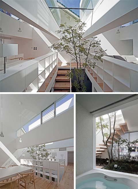japanese-house-machi