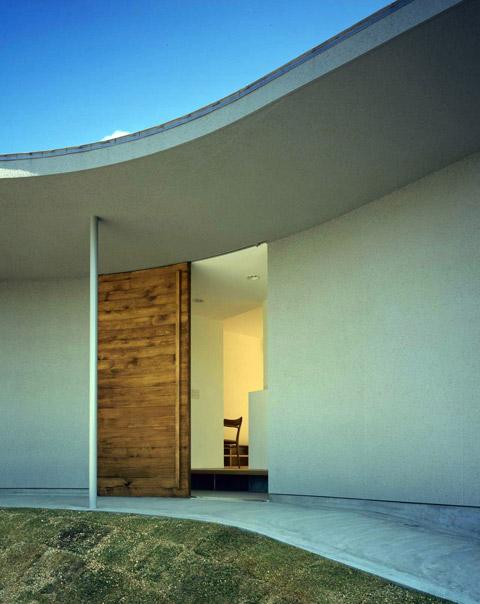 japanese-house-naruto3