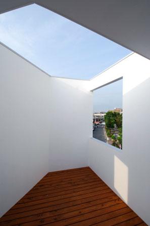 japanese-house-osaka-2