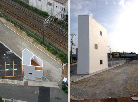 japanese-house-osaka-3