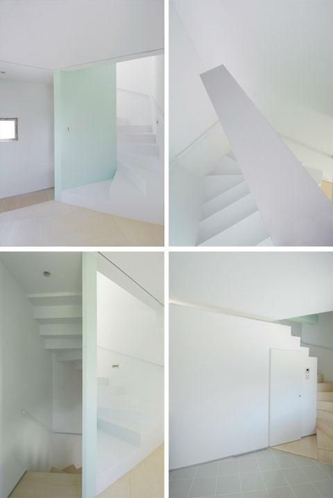 japanese-house-osaka-4