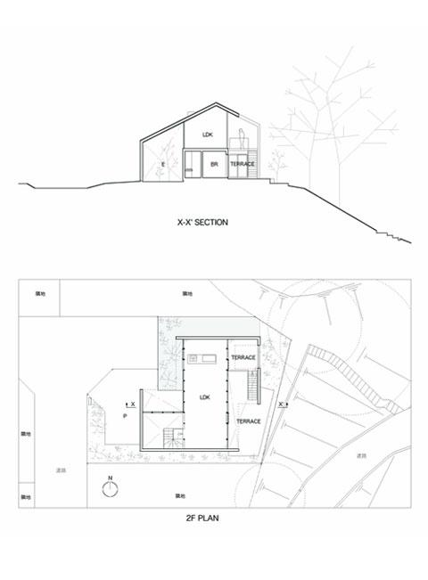 japanese-house-plan-47h