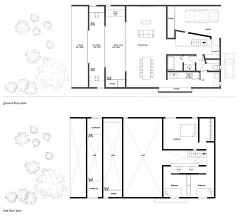 japanese-house-plan-layered