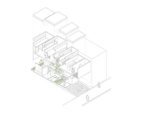 japanese-house-plan-machi