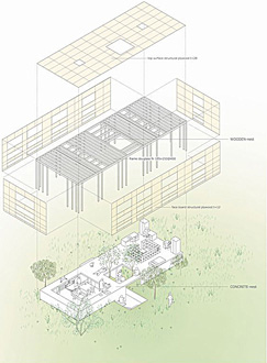 japanese-house-plan-nest