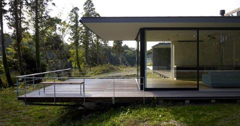 japanese-house-riverside