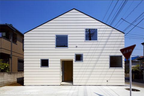 japanese-house-saitama-2