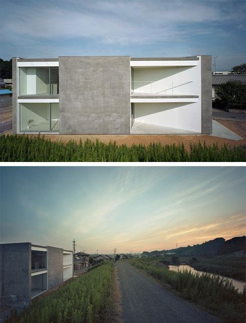 japanese-house-sumika-2