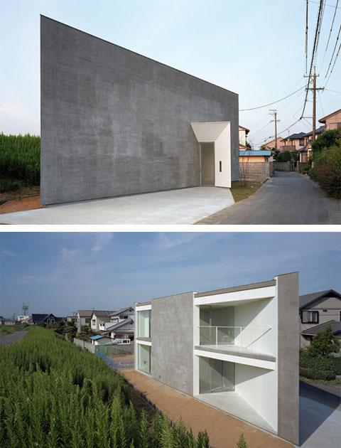 japanese-house-sumika-3
