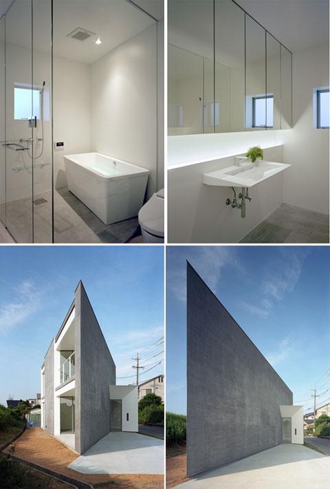 japanese-house-sumika-5