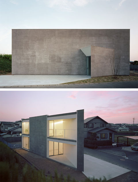 japanese-house-sumika