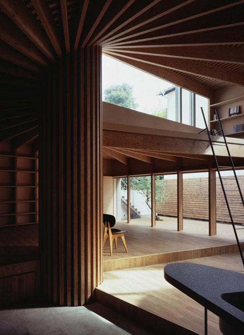japanese-house-tree