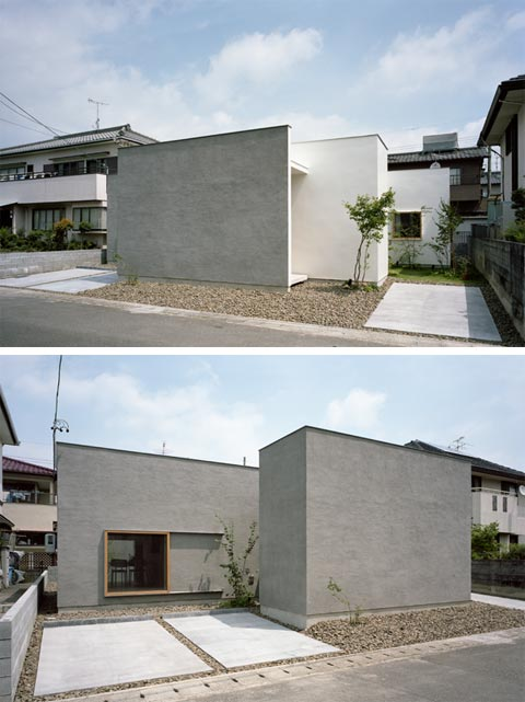 japanese-house-zigzag-2