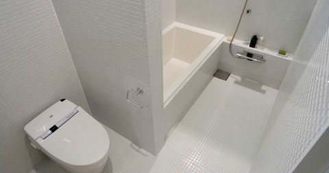 Japanese Interior Design Minimalism At Its Best