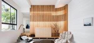 japanese interior design living ba 300x140 - Darlinghurst Apartment