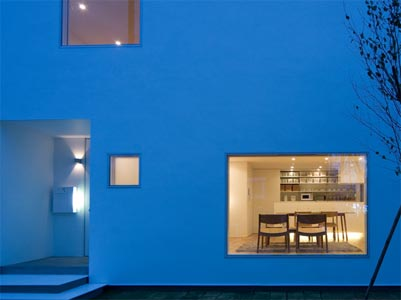 japanese-interior-design