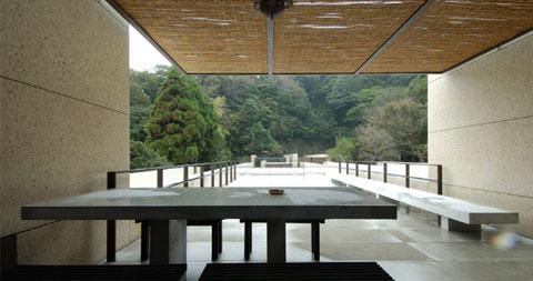 japanese-kamakura-house-2