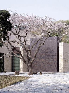 japanese-kamakura-house-3