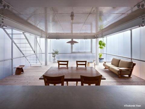 japanese-lantern-house-tsn3