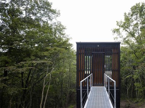 japanese-mountain-house-1