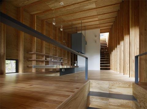 japanese-mountain-house-3