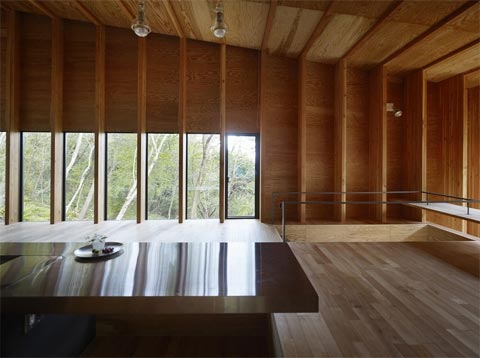 japanese-mountain-house-4