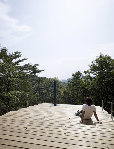 japanese-mountain-house-5