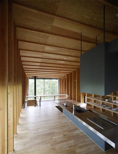 japanese-mountain-house-6