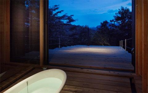 japanese-mountain-house-9