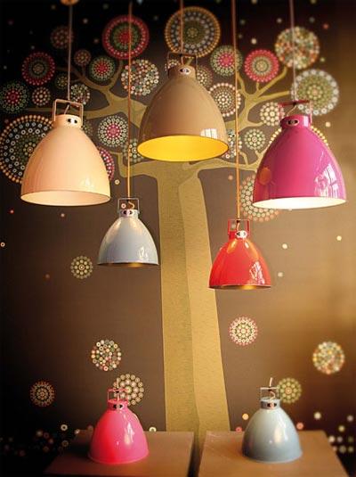 jielde-lamps-augustin--3