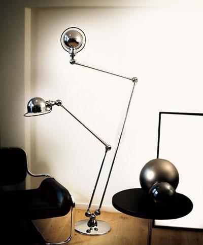 jielde-lamps-loft-2